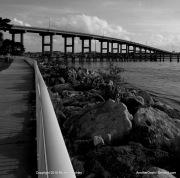 Boardwalk Jetty
