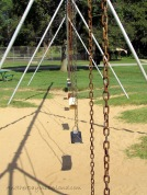Love These Swings
