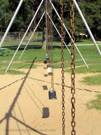 Love These Swings