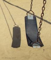 Mid-day Swing